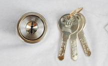 墨田区押上での家・建物の鍵トラブル