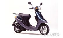 墨田区業平でのバイクの鍵トラブル