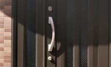 墨田区緑での家・建物の鍵トラブル