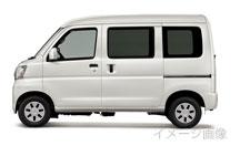 墨田区亀沢での車の鍵トラブル