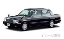 墨田区京島での車の鍵トラブル
