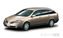 墨田区江東橋での車の鍵トラブル