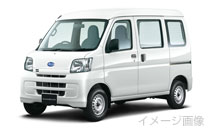 墨田区太平での車の鍵トラブル