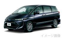 墨田区横網での車の鍵トラブル