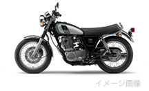 墨田区亀沢でのバイクの鍵トラブル