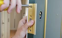 墨田区両国での家・建物の鍵トラブル