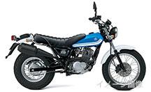 墨田区立川でのバイクの鍵トラブル